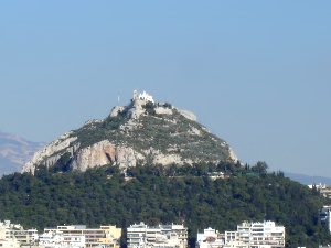 lycabettus_hill_small_0